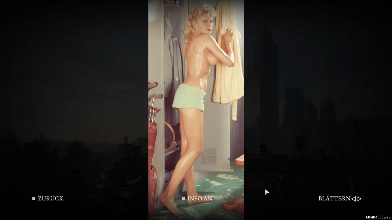 Black xxx sex movie